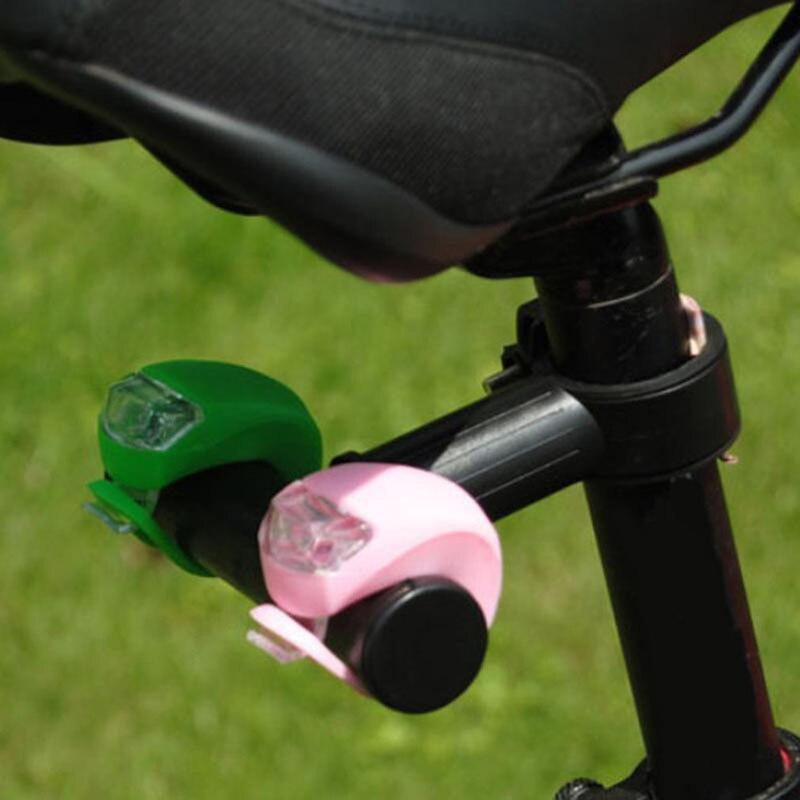 Luz ciclismo peças de bicicleta guiador extensor montagem montanha estrada bicicleta em forma de t extensão extensor titular bicicletas acessórios