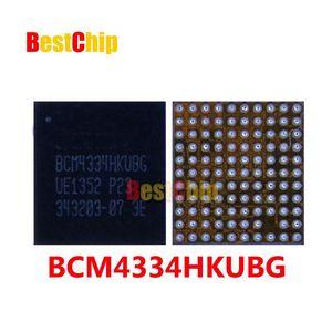 For I8190 I9082 wifi Bluetooth IC BCM4334HKUBG BCM4334XKUBG BCM4334