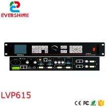 Videowall LVP615 LED Video Processor VDWALL Wifi Afstandsbediening voor Verhuur LED Scherm