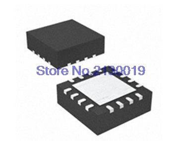 5 unids/lote TP5100 gestión de carga de batería IC Nanking extensión