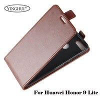 Чехол-книжка для Huawei Honor 8, 9, 10 Lite, 8S, 20 Pro, 20S, 6A, 7X, 8X, P20, P30, 10X, Y5P, Y6P, Y7P, Y8P, 9X Lite, 9A, 9C