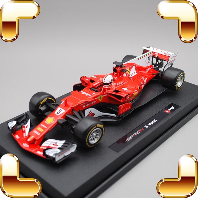 Play Vehicles & Models