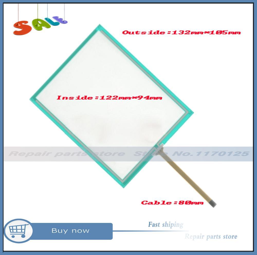 ¡Promoción! 100% pantalla táctil Original Launch X431 para Launch x431 Master GX3 X431 envío gratis con 3 años de garantía