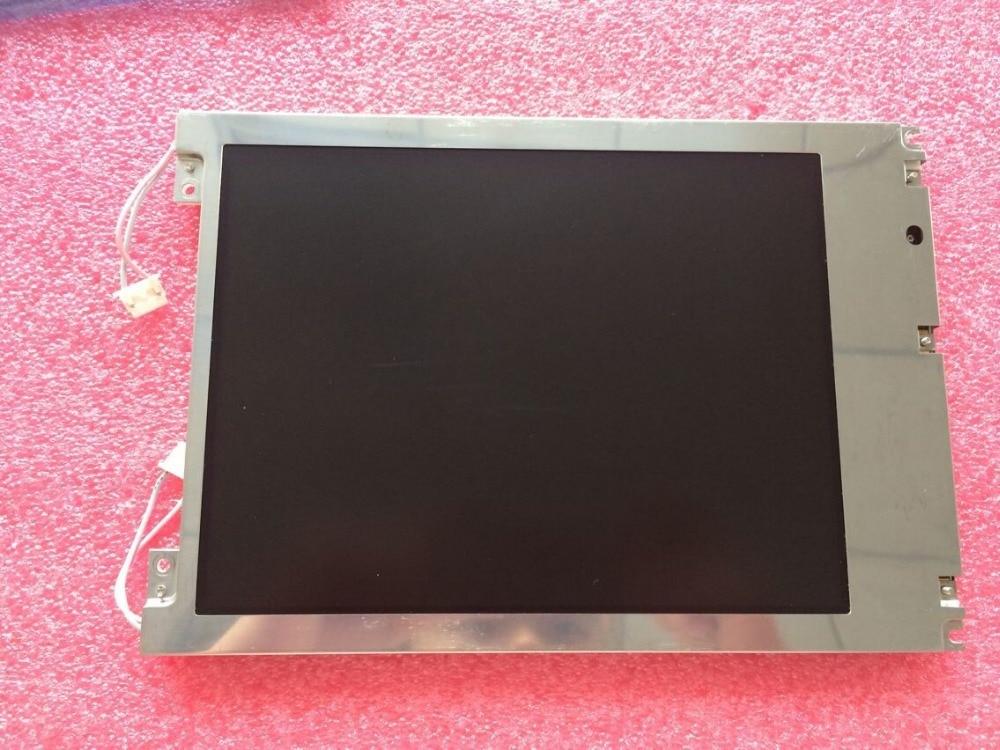 شاشة lcd احترافية EDTCB03Q2F, للصناعة