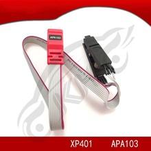Кабели для Autel MX808IM XP401 APA103EEPROM APA103 EEPROM