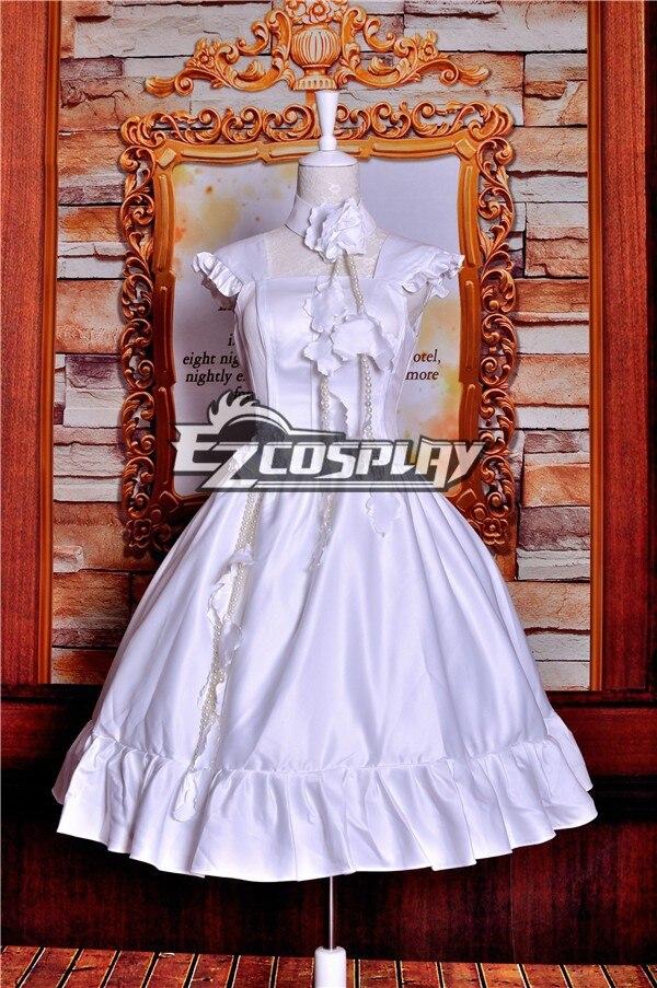 TSUBASA und XXXHOLiC Kinomoto Sakura Cosplay Kostüm E001
