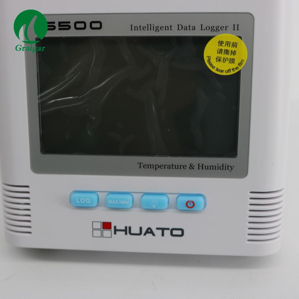 S500-EX-GSM جديد ، التبريد جي بي آر إس الرصد ، مسجل بيانات الرطوبة درجة الحرارة مع إنذار درجة الحرارة SMS