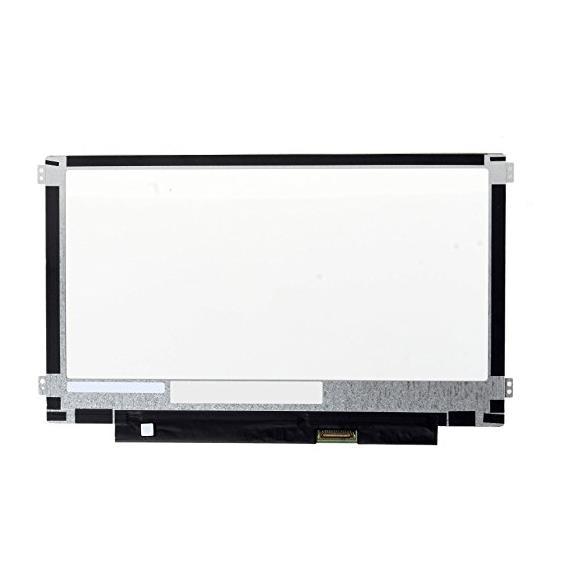 "5 PCS For HP CHROMEBOOK 11 G5 LED LCD Screen Display 1366x768 Matrix 762229-007 Replacement 11.6""  30Pin"