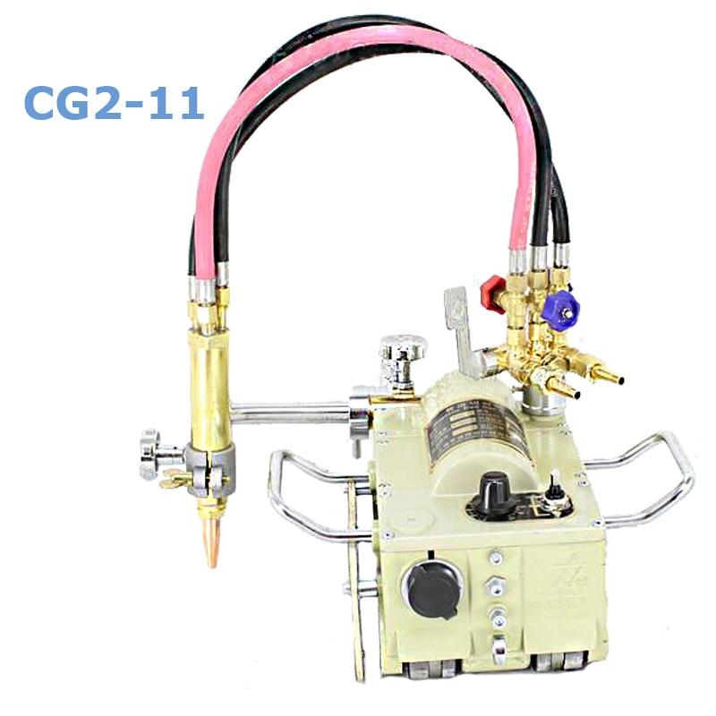 الكهربائية المغناطيسي آلة قطع الأنابيب شبه التلقائي لهب القاطع خط أنابيب آلة تجويف الغاز