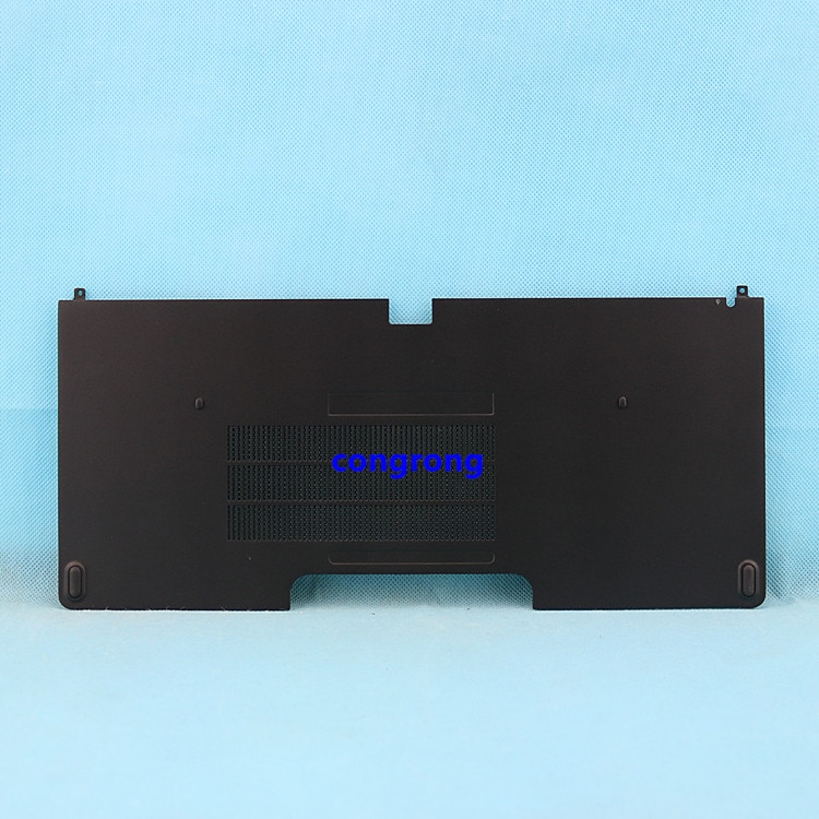 Жесткий диск Крышка для Dell Latitude E7440 Нижний Базовый корпус двери E крышка