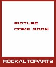 HNROCK-alternateur 24V 100A A4TR5188   Nouvelle collection, pour Mitsubishi