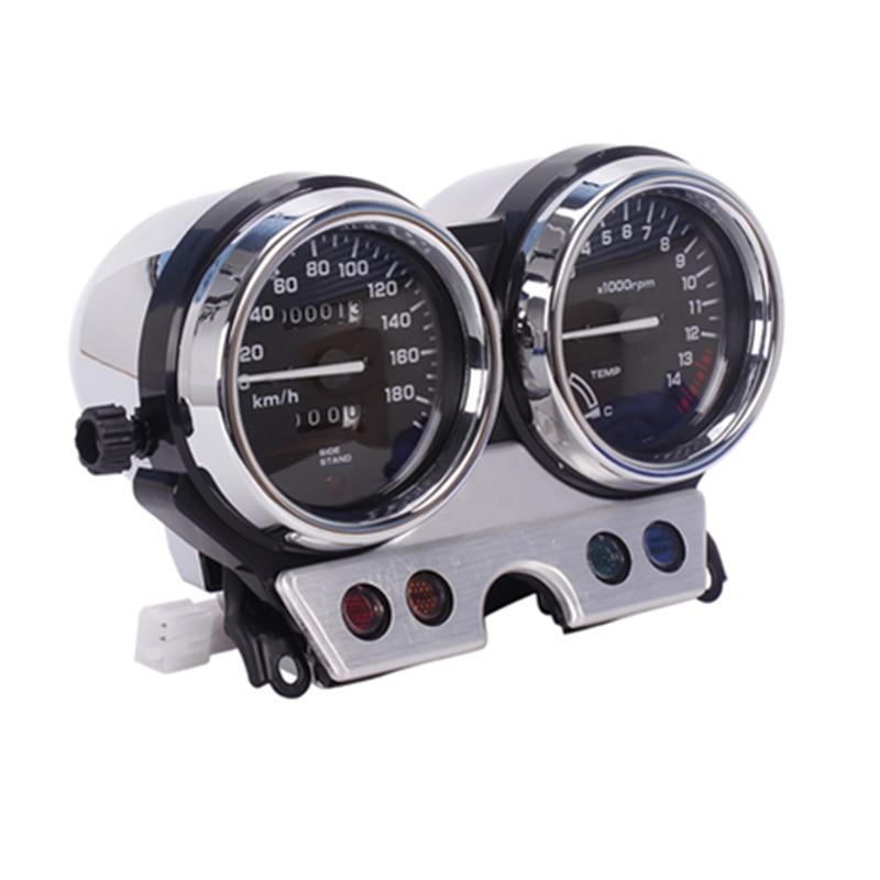 For Honda CB400 1992-1998 Motorcycle instrument motorcycle speedometer