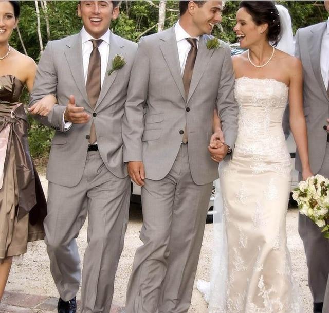 زي أوم الأسود العريس البدلات الرجال بدلة عمل الملابس أفضل رجل الدعاوى الزفاف terno masculino (دعوى سترة السراويل التعادل)