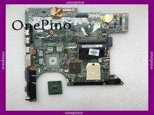С CPU 459565-001 для HP pavilion dv6000 dv6500 dv6700 dv6800 dv6900 материнская плата для ноутбука