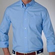 Chemises habillées pour hommes chemise habillée en coton 100% sur mesure, chemises habillées pour hommes à manches longues sur mesure, chemises habillées pour hommes sur mesure