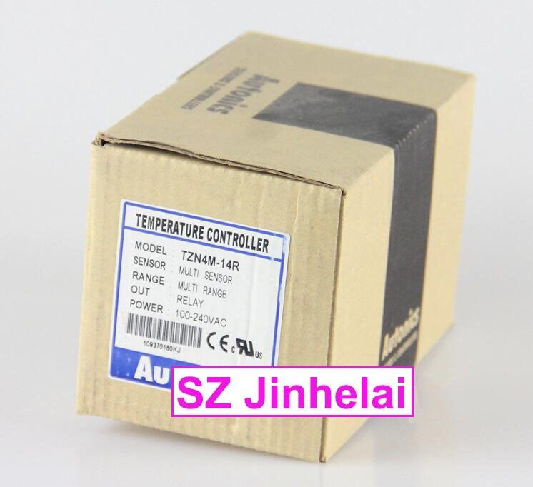 جديدة ومبتكرة TZN4M-14R autonics درجة