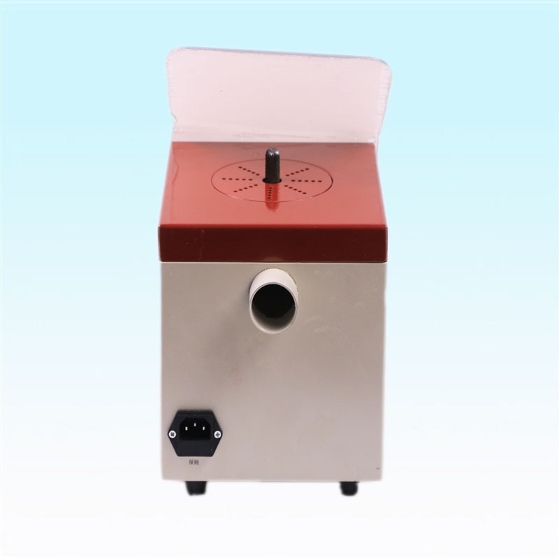 Dental Supply Model Arch Trimmer  China Dental Lab Equipment