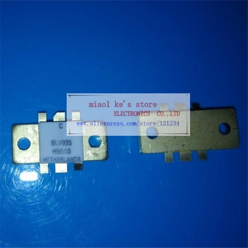 BLV935 blf935 BLV 935-transistor original de alta calidad