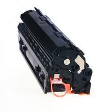 CRG 312, 512, 712, 912 negro cartucho de tóner de reemplazo para Canon LBP3018 LBP3010 LBP3050 LBP3020 LBP3100 LPB3150 LBP3108 impresora