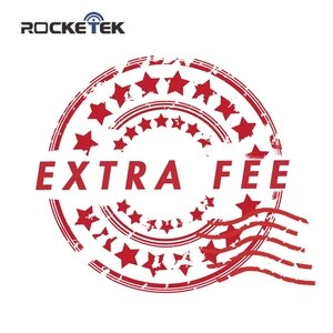 Rocketek Additional Pay on Your Order