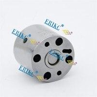 ERIKC Injector Spool Valve C7 C9 Pressure Increase Valve E1024054 For CAT Series 328-2578 267-3361 293-4072 263-8218 268-1835