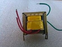 Transformer transformer small power transformer 8X15/380V/36V/1VA