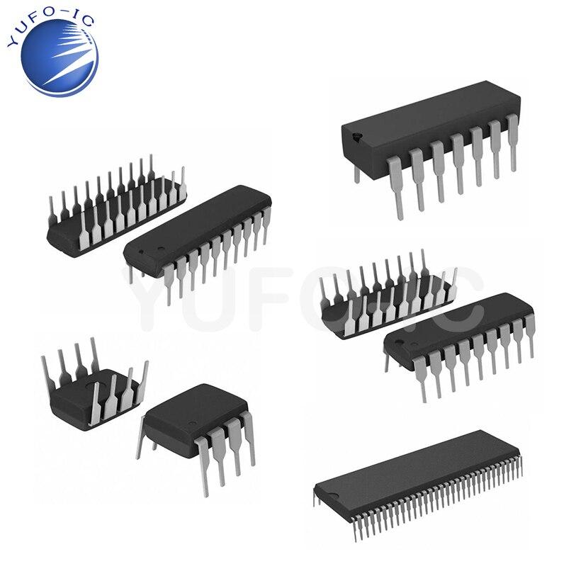 Envío gratis 4 piezas M48Z128Y-70PM1 encapsulación/paquete DIP 1 Mbit 128Kb x8 ZEROPOWER SRAM