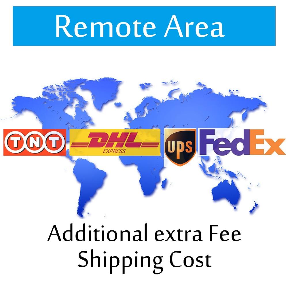 Выберите ES и оплатите $0,01 Корабль из Испании для быстрой доставки и Не оплачивайте налоговую плату