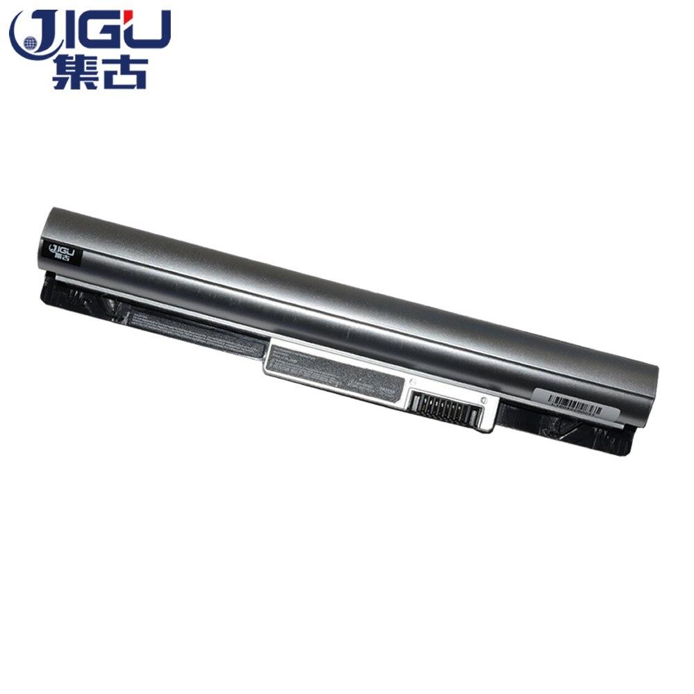 JIGU batterie dordinateur portable 794309-121 HSTNN-DB5P IB6N IB6T YB5P KP03 KP03036 KP06 KP06XL TPN-C112 Pour HP 210 G1 Pour Pavillon TS 11