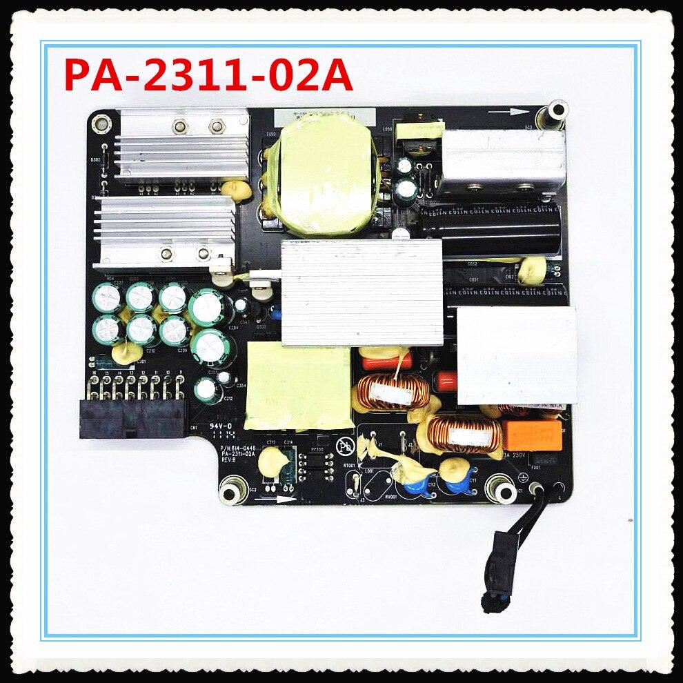 Alimentation 310W PA-2311-02A ADP-310AF B pour iMac 27