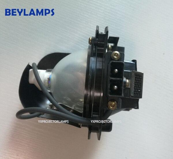 الأصلي العارض مصباح مع الإسكان L1731A ل HP EP7100/EP7110/EP7112/EP7120/EP7122/EP9000/ EP9010/EP9012