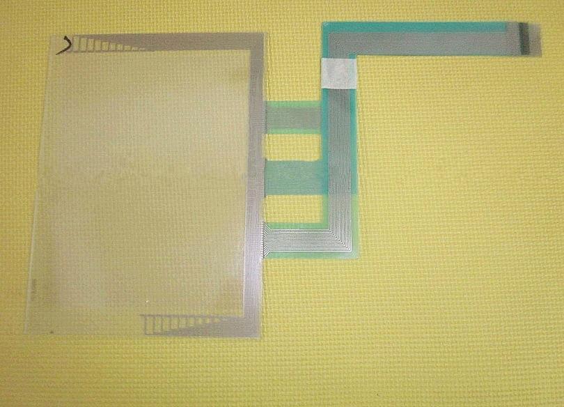Tactile pour GP577R-SC41-24VP GP577R-SC41-24V GP577R-TC41-24V Proface écran tactile en verre