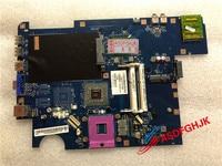 Original For Lenovo G550 LA-5082P LAPTOP Motherboard Fully tested