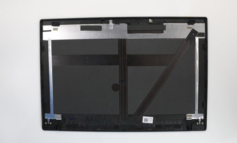 Novo para Lenovo Thinkpad Wqhd Tampa Traseira Capa Case Superior 01yt309 T480s Lcd