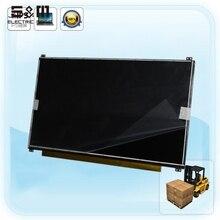 13.3 pouces nouveau Original UHD 1920*1080 IPS LCD Module écran moniteur pour UX31A UX32 ordinateur portable PC N133HSE-EB3 K350C K360E avec