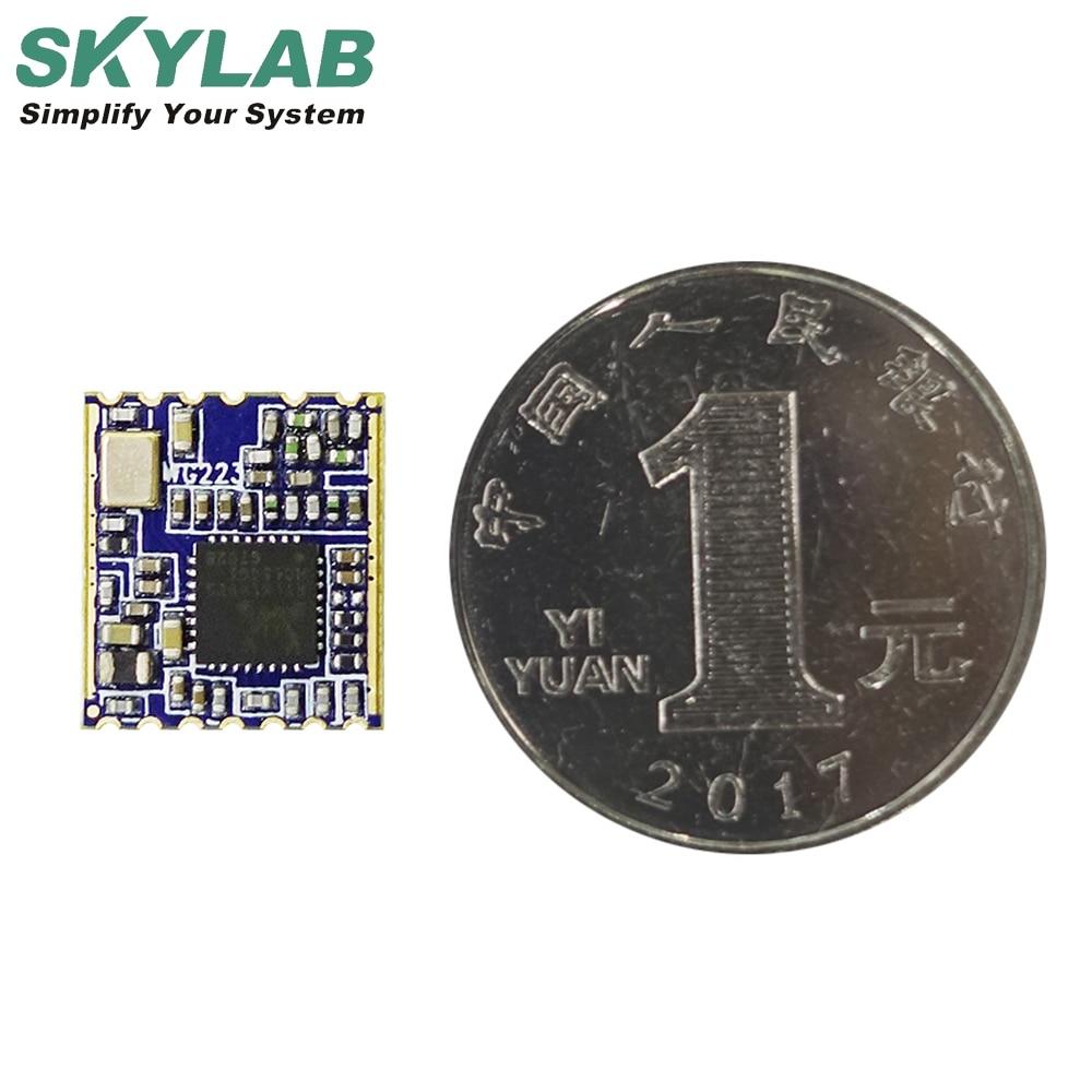 150 mbps taxa de dados módulo wifi realtek rtl8189es