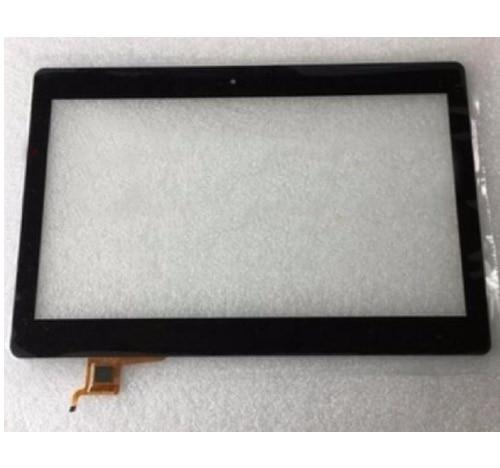 "Witblue nueva pantalla táctil para 10,1 ""Lenovo Miix 300-10IBY Tablet Panel táctil digitalizador Sensor de vidrio reemplazo envío gratis"