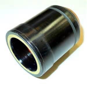 Trafimet A101 mantener tapa PC0109 super calidad consumibles para el corte por plasma