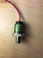 xyqpsew for honeywell industrial pressure sensor x205256111801ab7 32