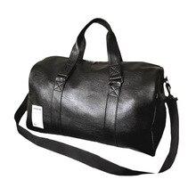 Full Rainproof Handbag Weightlifting Gym Bag Training Bag Fitness Sport Bag High Capacity Backpack Men Ms Hiking Club Rucksack