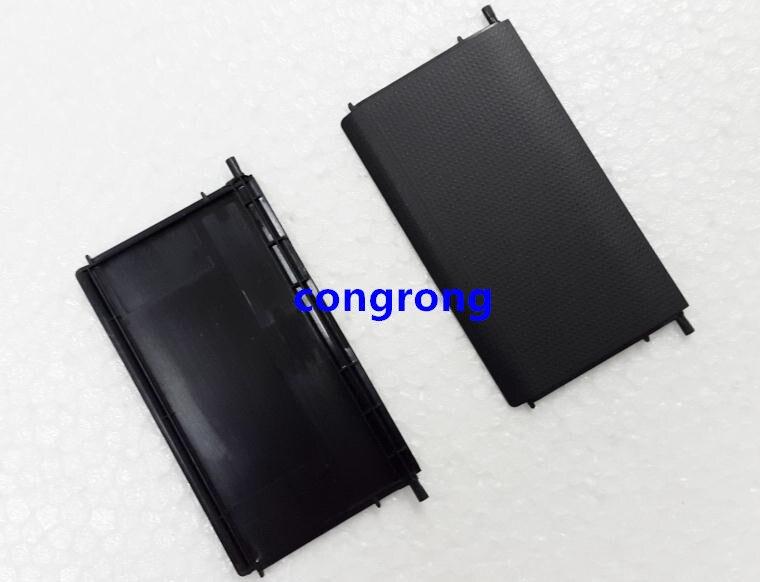Para Lenovo X220 X220i X230 X230i X230T X220T tapa para el touchpad Palmrest caso Trackpad de ratón de cubierta de la almohadilla táctil, haga clic en