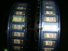 0452 предохранитель 125 в керамический предохранитель LITTELFUSE 045201.5MRL 045203.5MRL 045202.5MRL 1.5A 3.5A 2.5A новый оригинальный