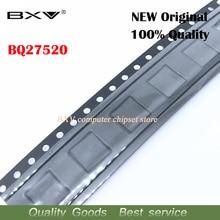 2pcs/lot BQ27520  30 pins