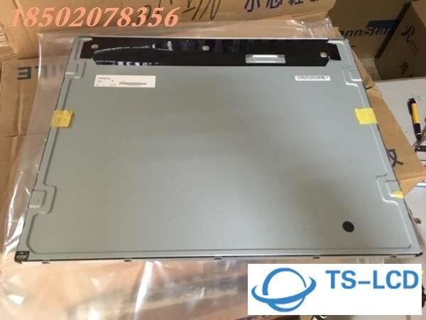 100% test Original A + Grade HSD190MEN6-A01 19.0