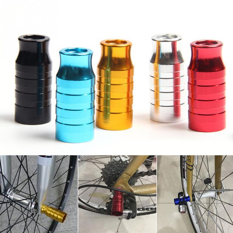 Фото 1 шт. быстросъемный велосипедный держатель для передней фары велосипеда Шпажки   