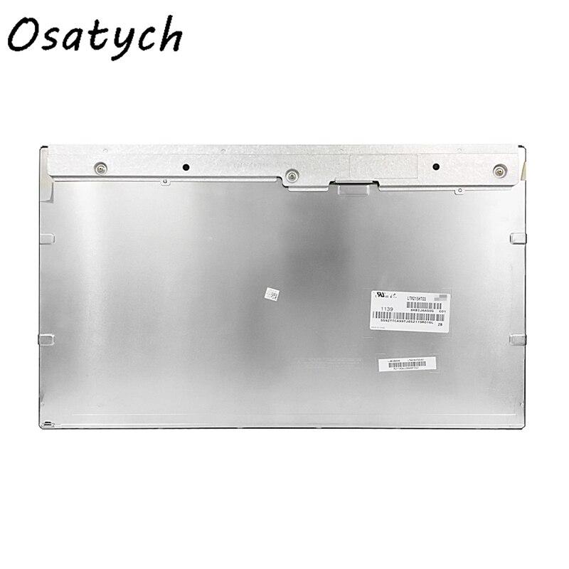 Panel de pantalla LCD para Lenovo C440, C450, C4004, LM215WF4-TLG1, 21,5 pulgadas