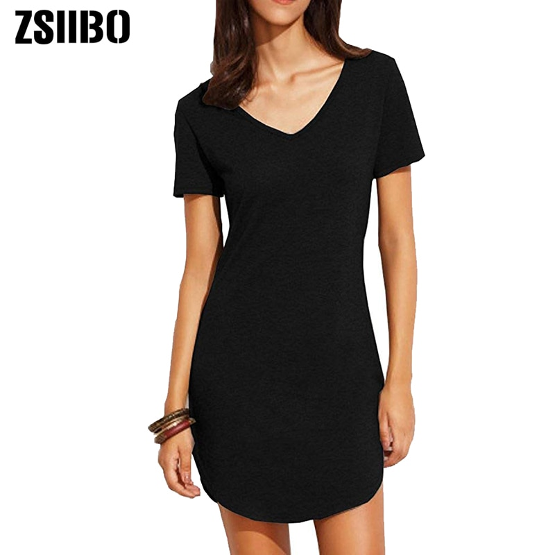 Women Summer Sexy Nighty Nightwear Short Sleee Slim Fit Mini Juniors Nightdress Women Short Sleeve Nightgowns Drop Shipping