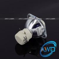 AWO Original 5R 200W LAMP Moving Head beam lamp 5r Beam RSD 200 5r Metal Halide Lamps msd platinum Fast SHipping