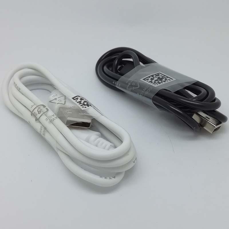2A cargador rápido Cable de carga de datos Micro USB para Samsung...