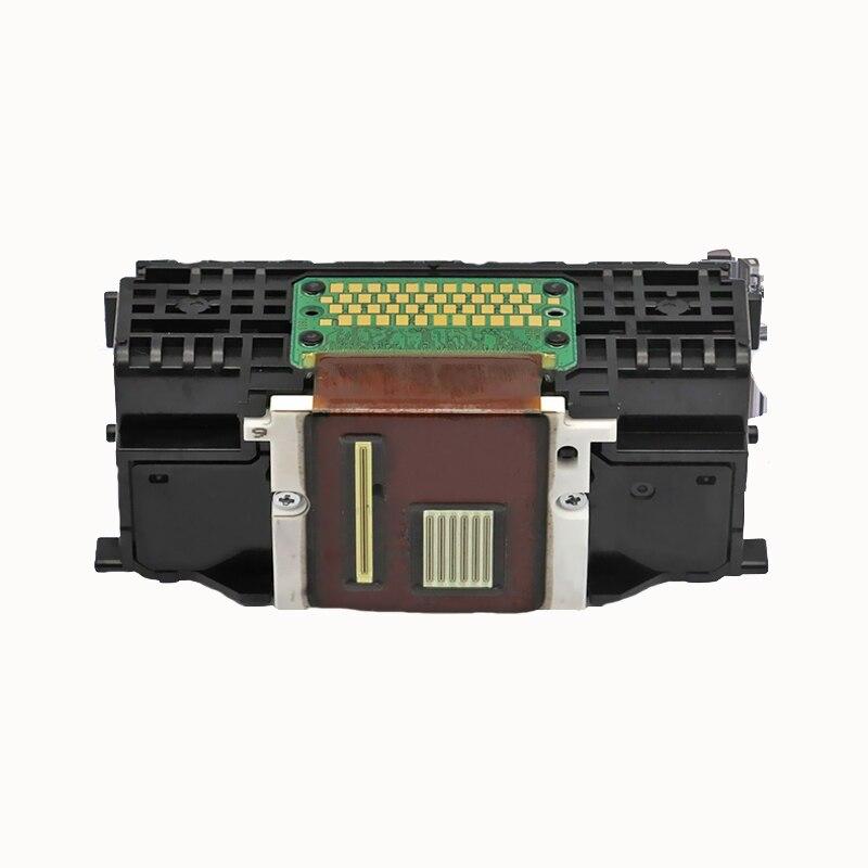 Einkshop se QY6-0082 cabezal de impresión para Canon MG5410 MG5420 MG5440 MG5450 MG5460 MG5470 MG5500 iP7200 iP7210 iP7220 iP7240 iP7250